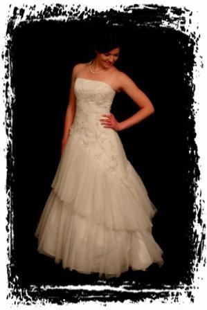 wd77ro61775-wedding-dressesgownstrourokke-