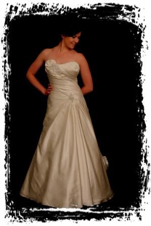 wd59ro992280-wedding-dressesgownstrourokke-