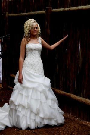 wd68ro992009-wedding-dressesgownstrourokke-