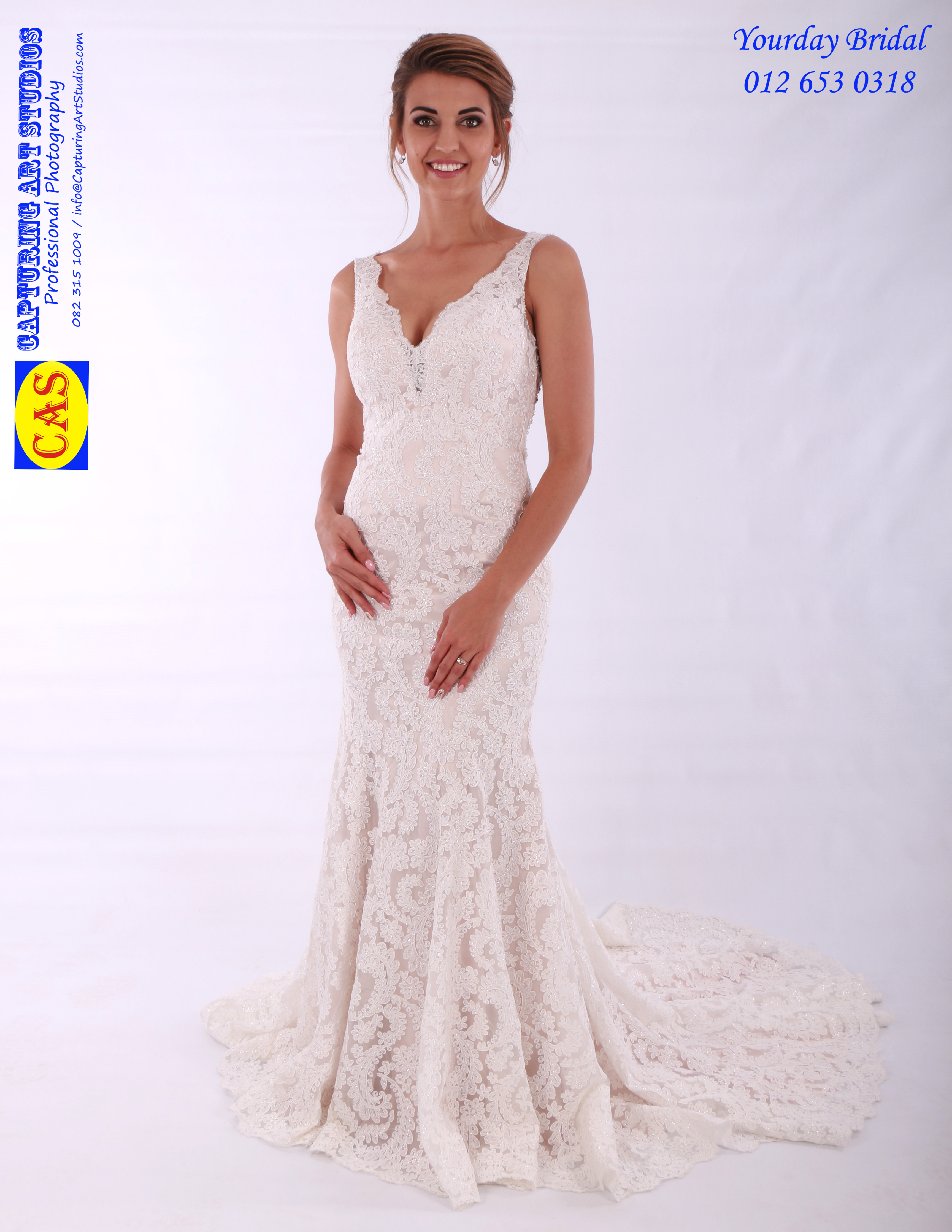 exclusive-wedding-collection-4-f