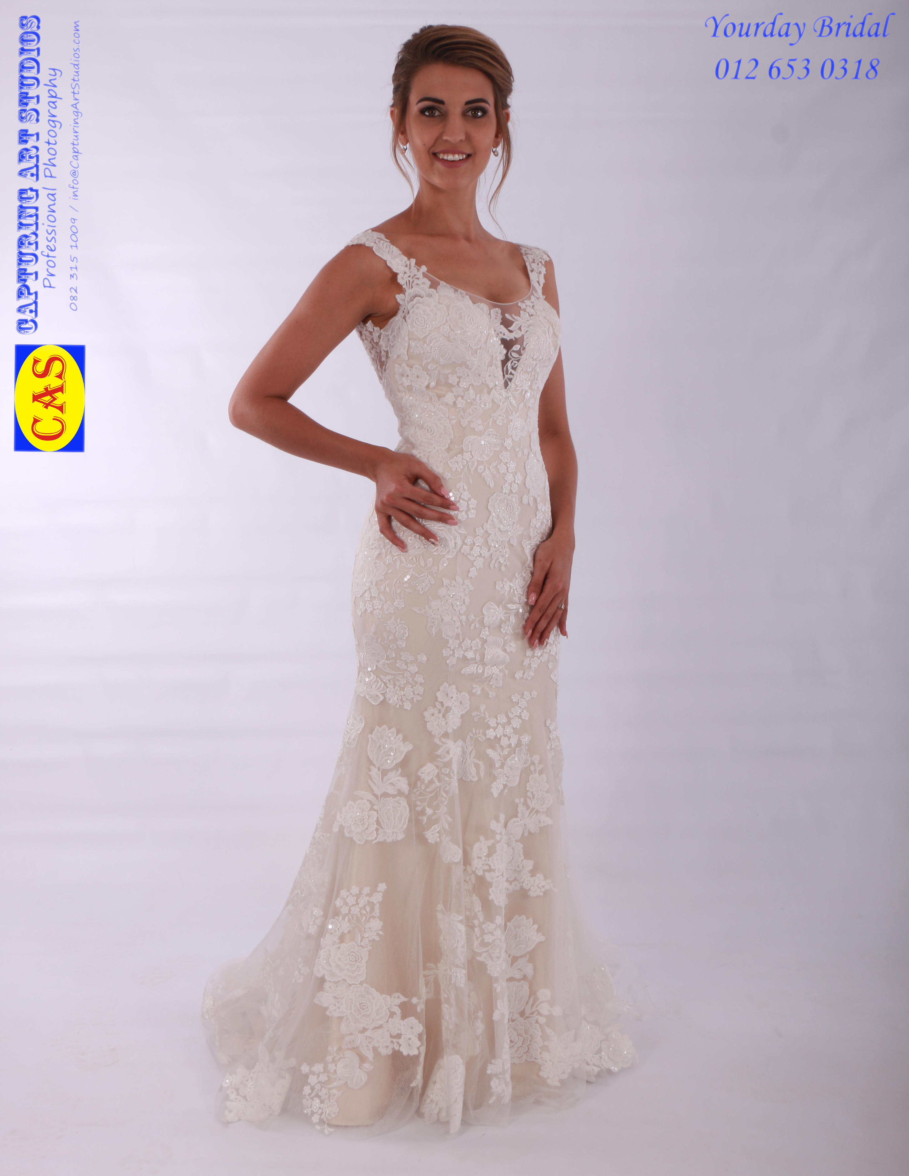 exclusive-wedding-collection-2-f