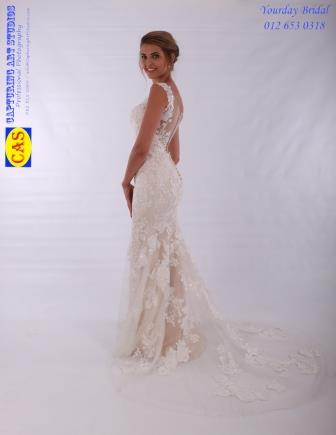 exclusive-wedding-collection-2-b