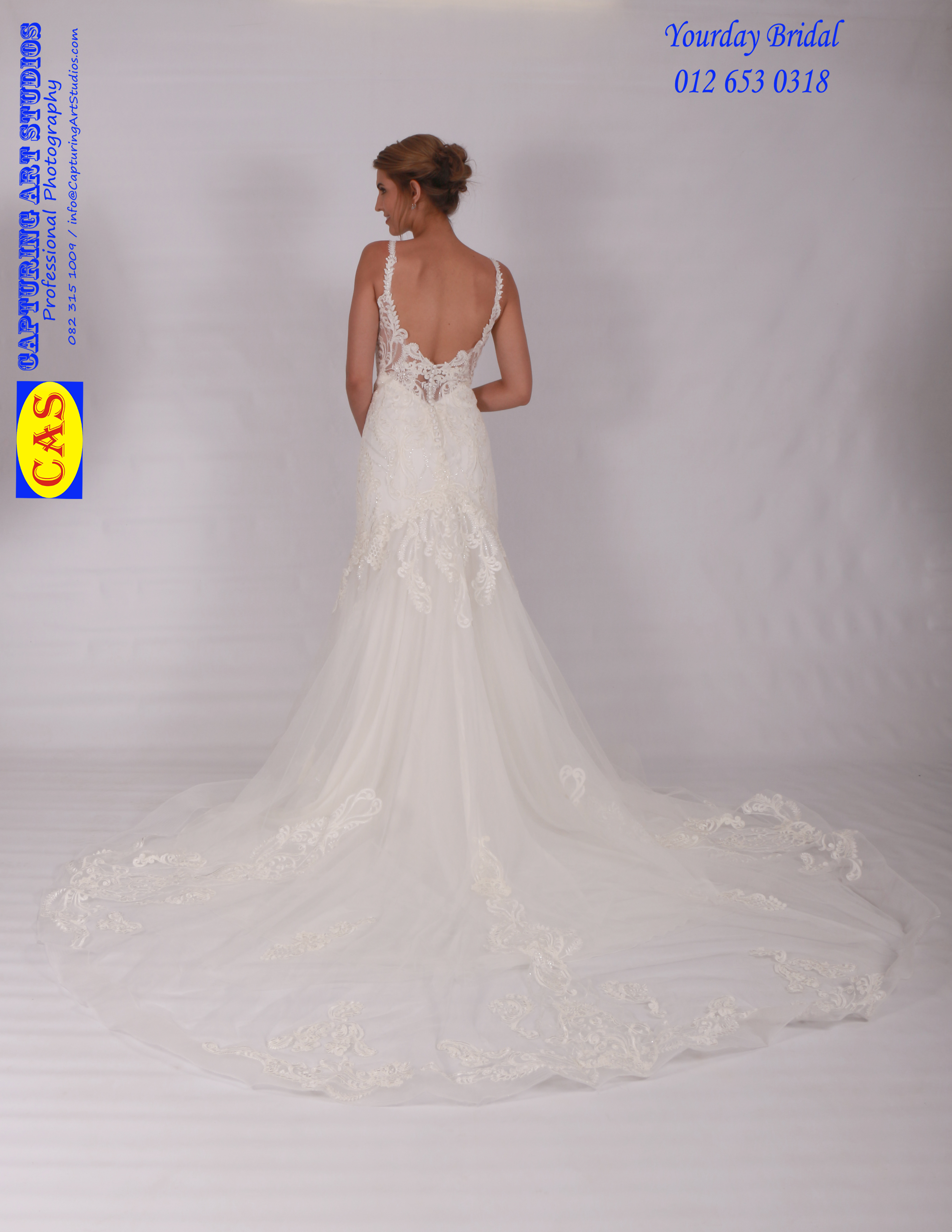 exclusive-wedding-collection-3-b