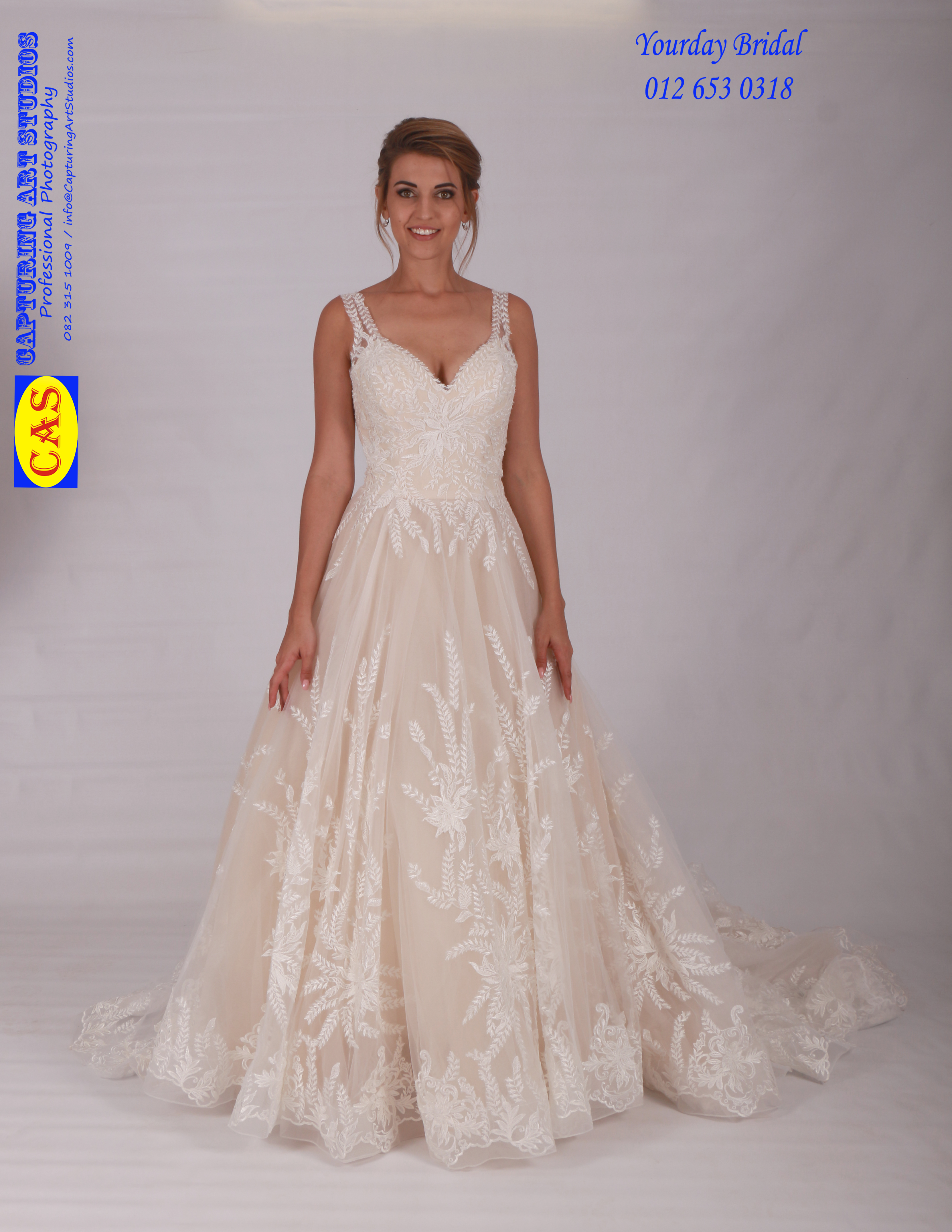 exclusive-wedding-collection-1-f