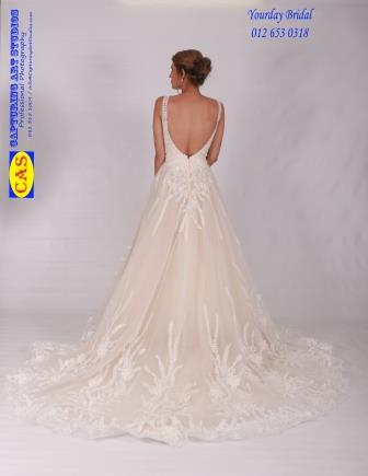exclusive-wedding-collection-1-b