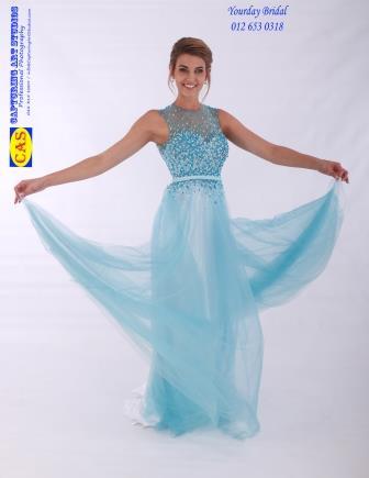 ew55883-evening--formal-dresses-