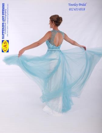 md117883-matric-farewel-dresses-2019-back