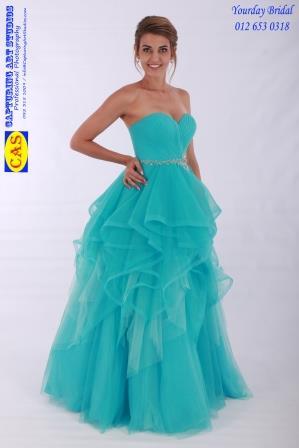 md103893-matric-farewelldance-dresses--matriekafskeidrokke-