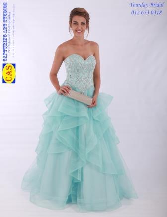bg3891-ballgown