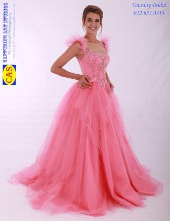 bg9894--ballgown