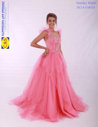 md105894-matric-farewelldance-dresses--matriekafskeidrokke-