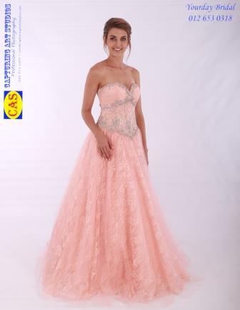 md104892-matric-farewelldance-dresses--matriekafskeidrokke-