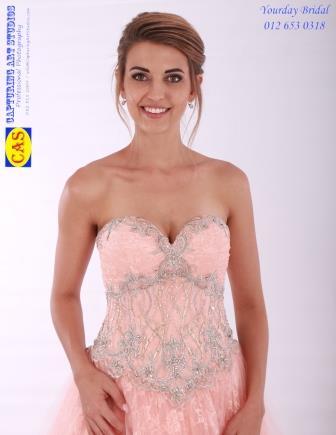 bg6892--ballgown