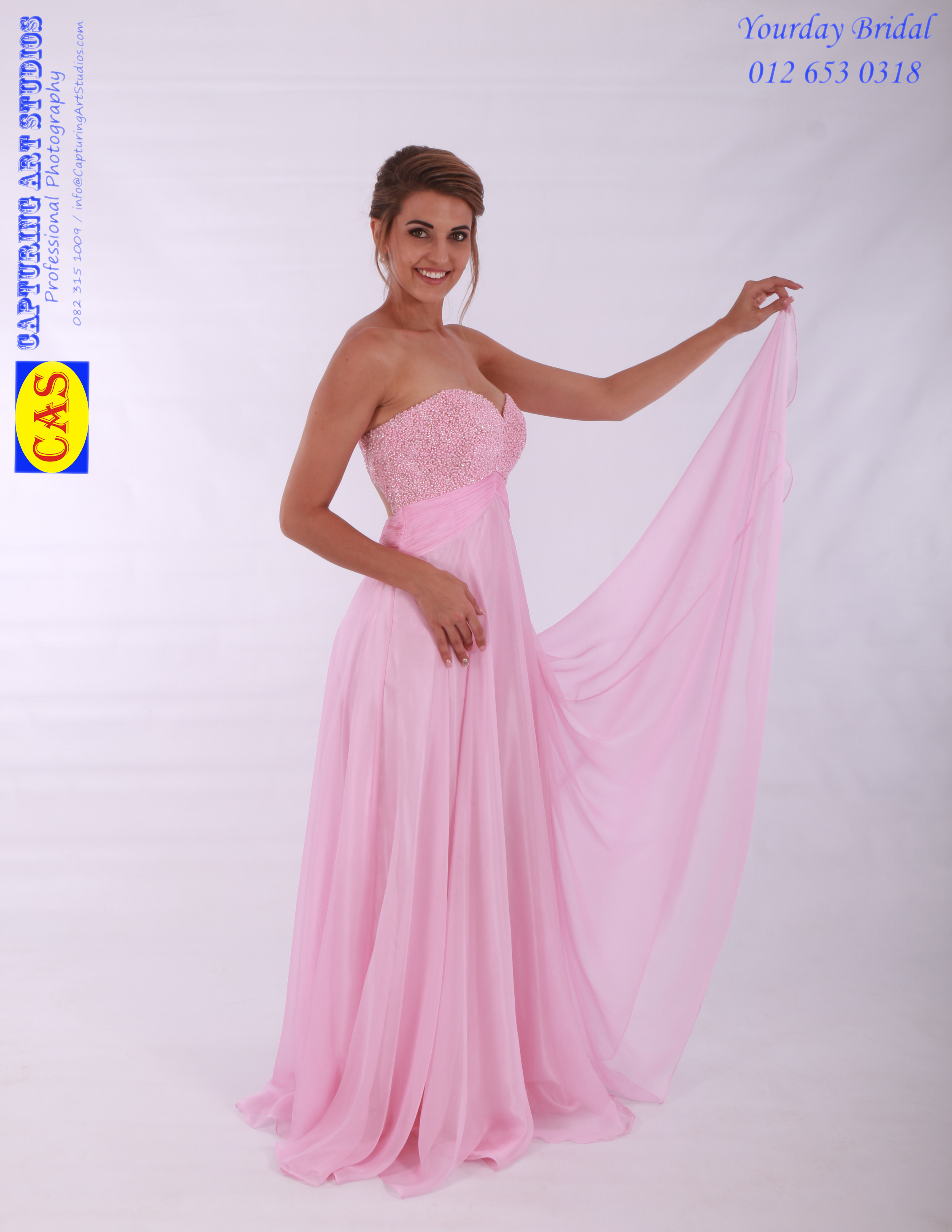 md59763-matric-farewelldance-dresses--matriekafskeidrokke-