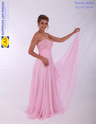 ew36763-evening--formal-dresses-