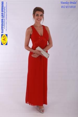 ew40-m20evening--formal-dresses-