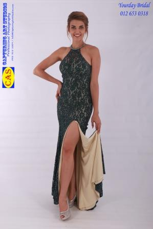 ew43870-evening--formal-dresses-