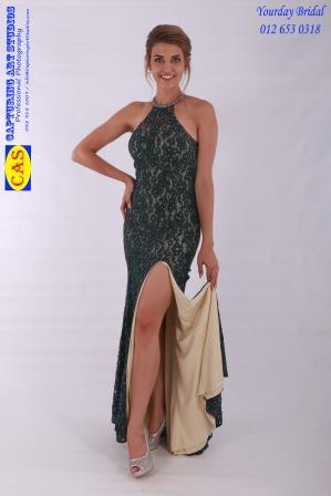 md118870-matric-farewell-dresses-2019