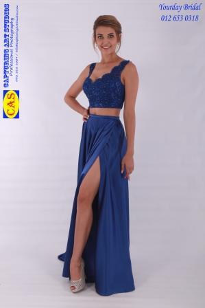 ew58863-evening--formal-dresses