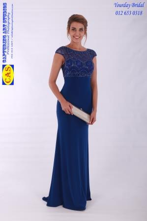 ew60859evening--formal-dresses