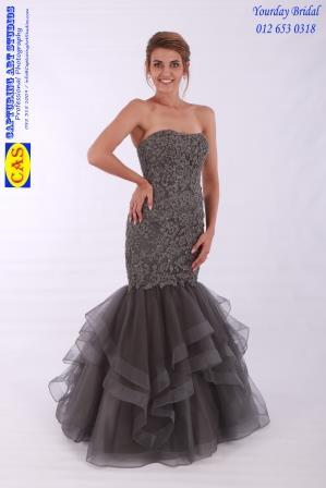 bg4886-ballgown