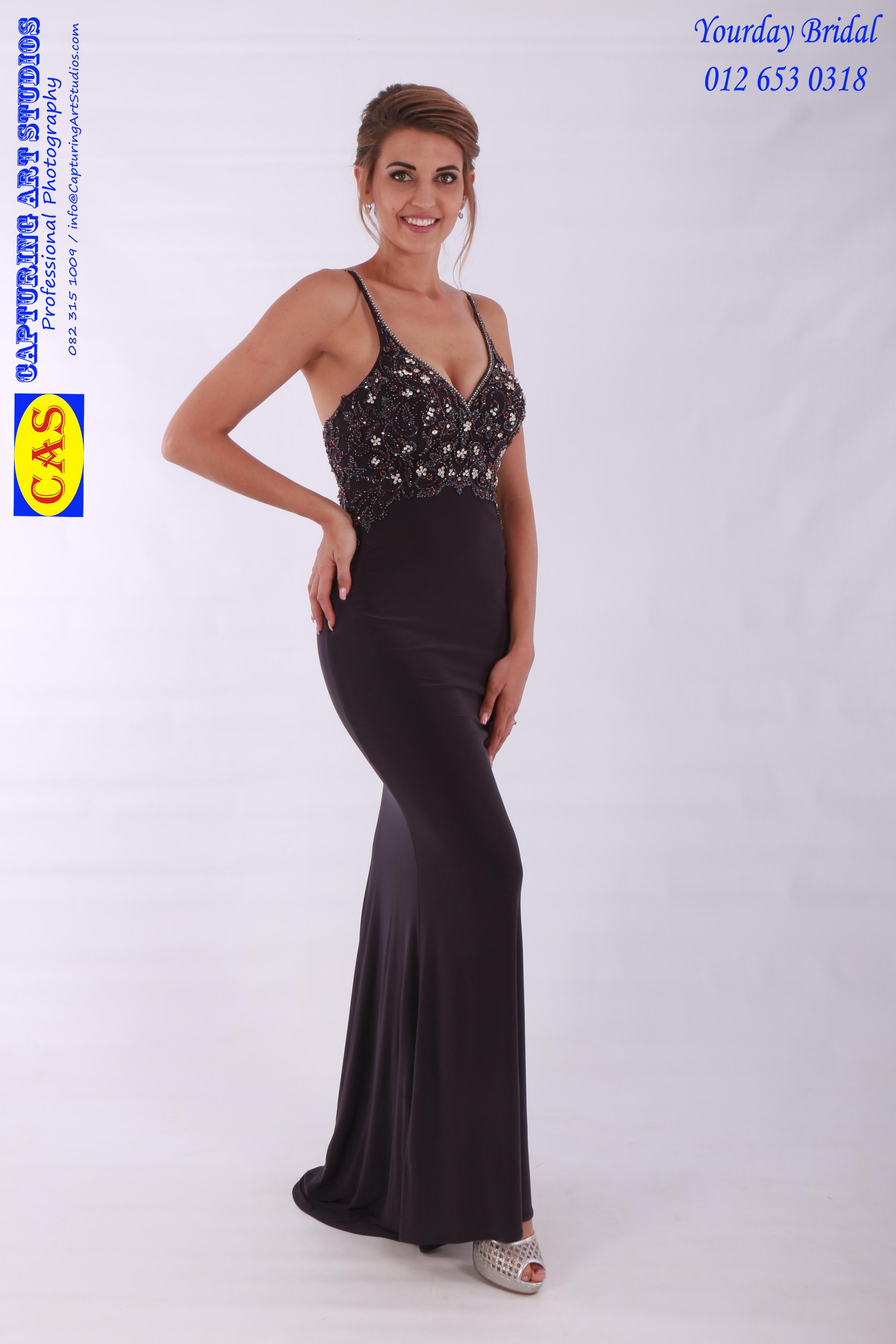md84875-matric-farewelldance-dresses--matriekafskeidrokke-