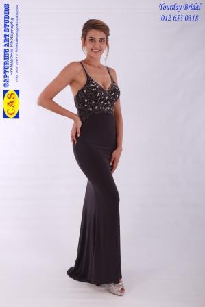 md124875-matric-farewelldance-dresses--matriekafskeidrokke