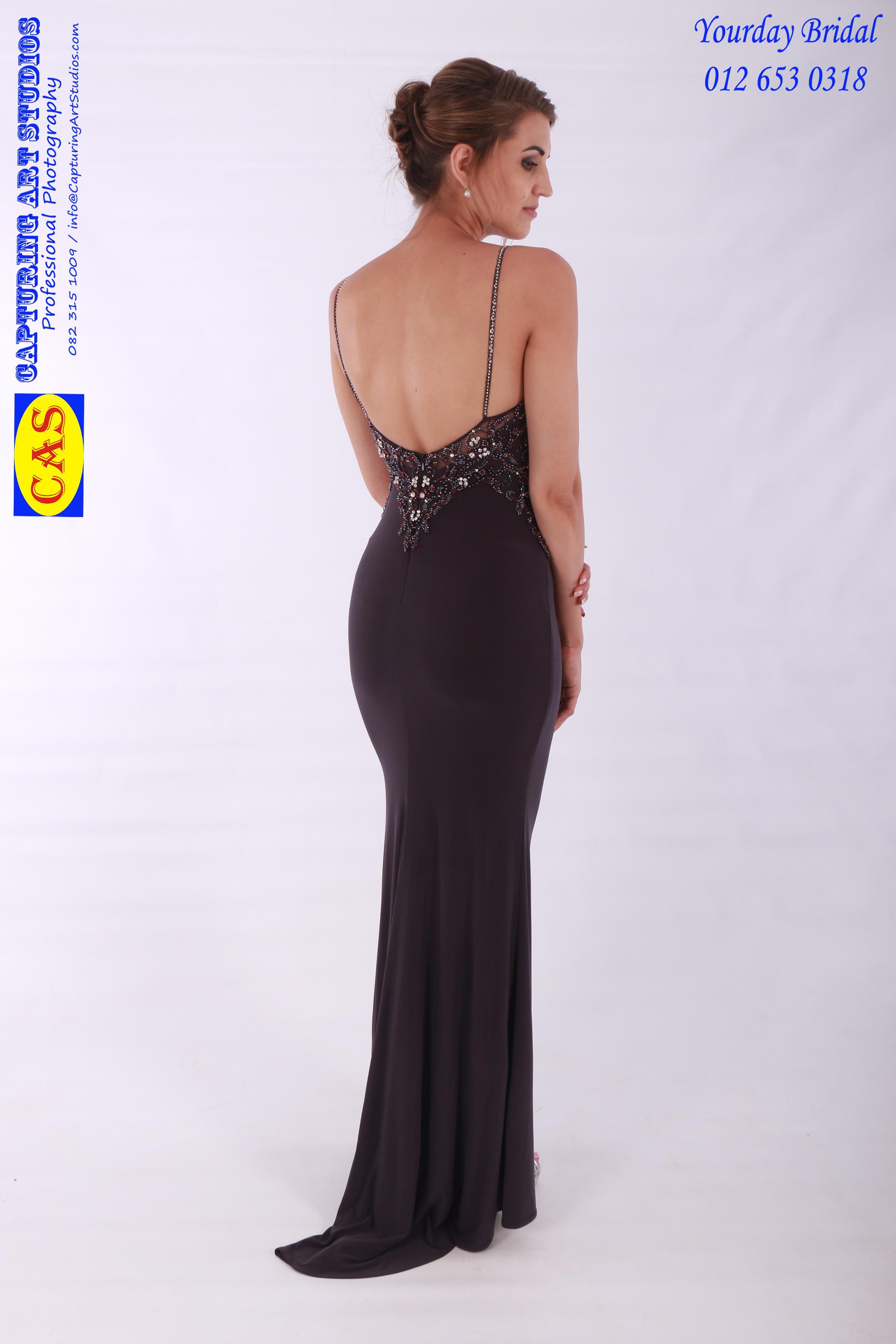 md84875-matric-farewelldance-dresses--matriekafskeidrokke-back