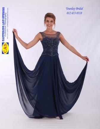 md128880-matric-farewelldance-dresses--matriekafskeidrokke