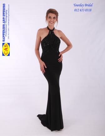 md125876-matric-farewelldance-dresses--matriekafskeidrokke-