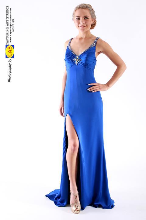 md74740-matric-farewelldance-dresses--matriekafskeidsrokke-