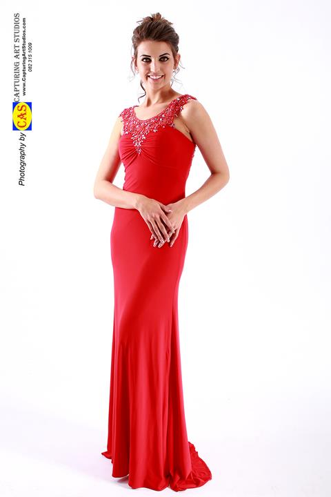 md83814-matric-farewelldance-dresses--matriekafskeidrokke-