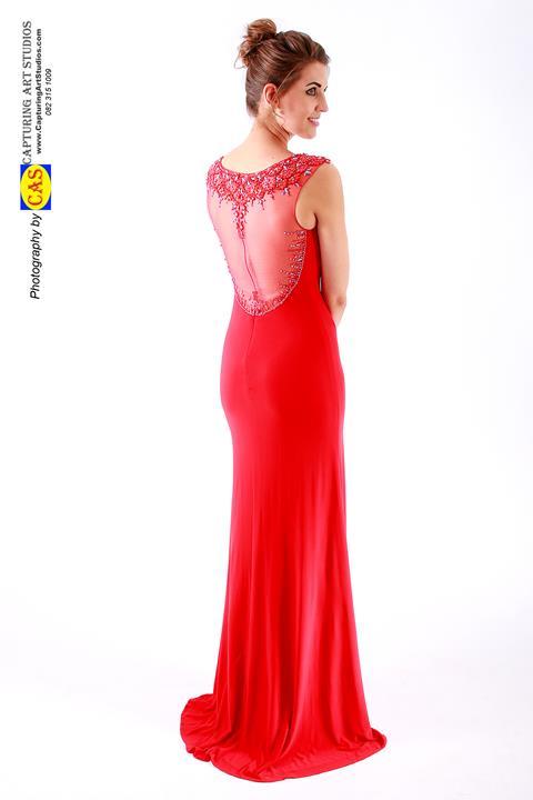 md83814-matric-farewelldance-dresses--matriekafskeidrokke-back