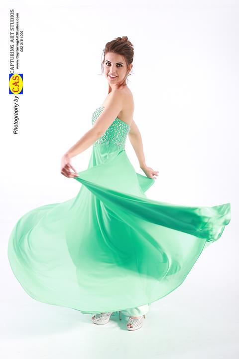 md81821-matric-farewelldance-dresses--matriekafskeidrokke-