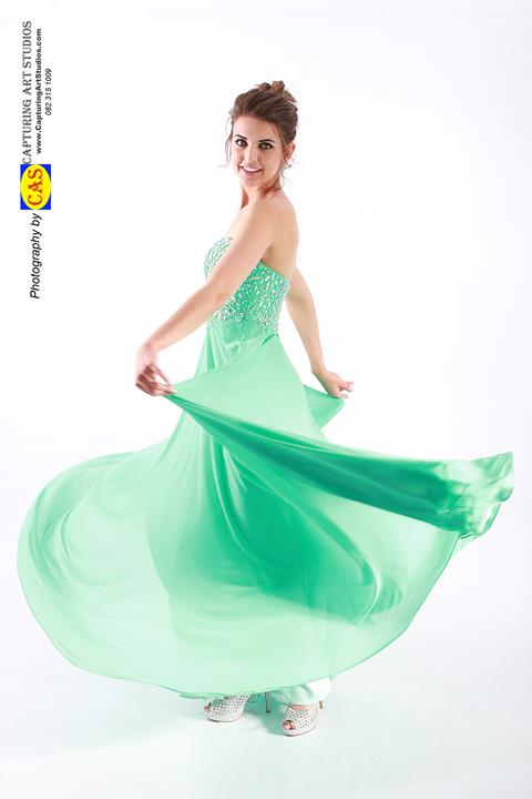 md81821-matric-farewelldance-dresses--matriekafskeidrokke-