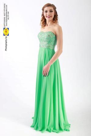 sf43-soft-flowy-dresses-