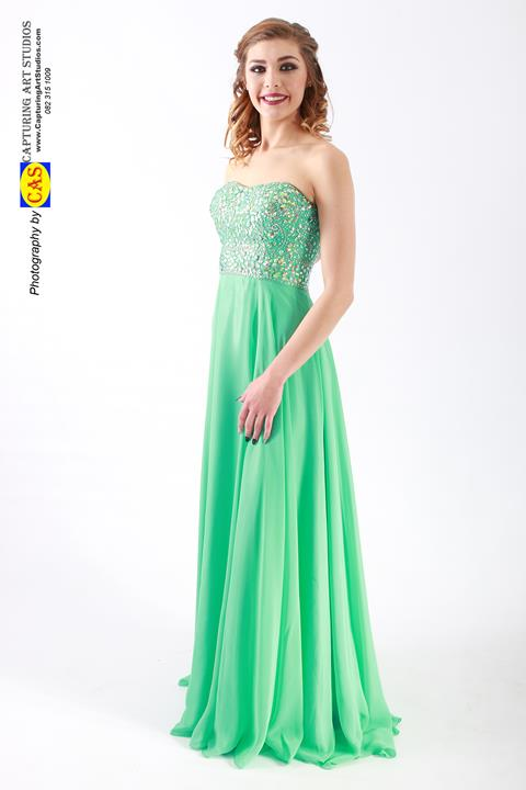 ew31821-formal-evening-dresses-