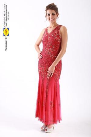mother-of-bride-or-groom-dresses-35ind0012800