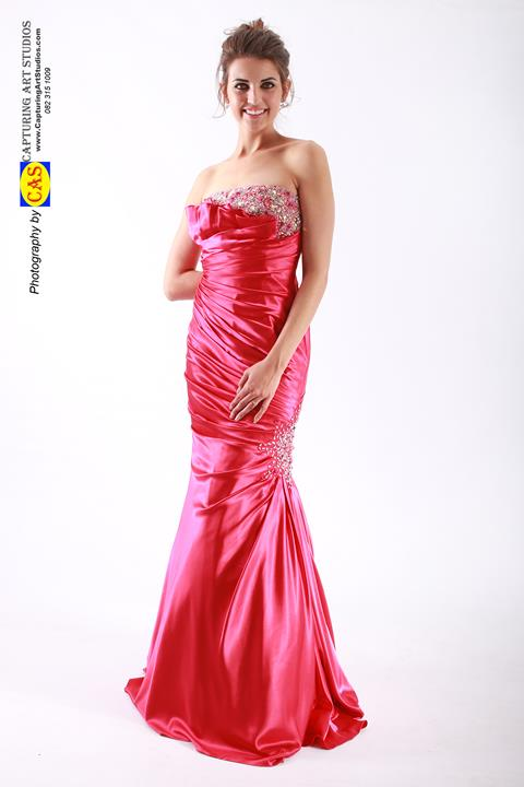 sf7250-soft-flowy-dresses-back-