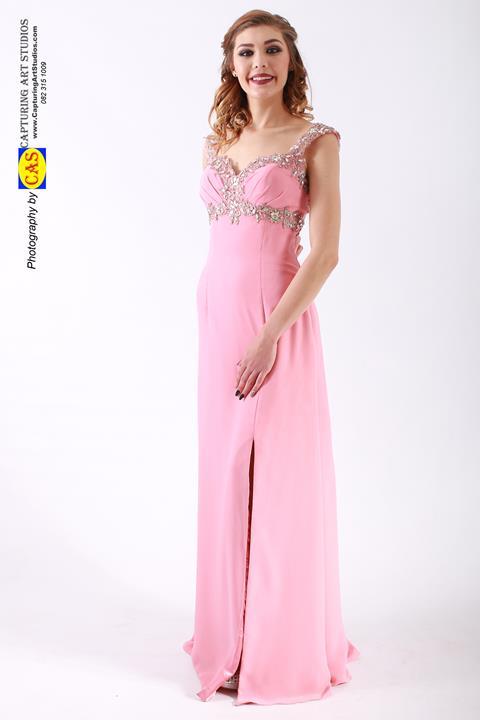 md64rob8-matric-farewelldance-dresses--matriekafskeidrokke-