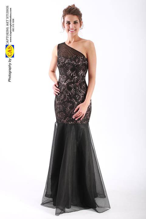 ff36s47-form-fitted-long-bodice-mermaid-dresses-