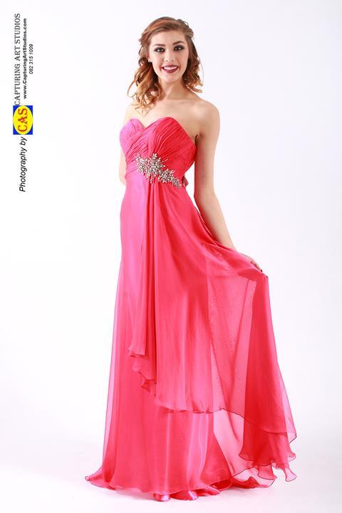 sf36726-soft-flowy-dresses-