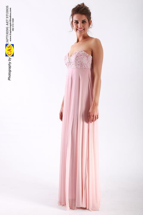 md55s41-ice-pink-matric-farewelldance-dresses--matriekafskeidrokke
