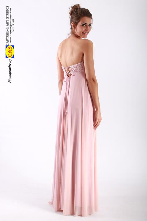 md55s41-matric-farewelldance-dresses--matriekafskeidrokke-