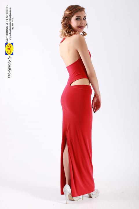 md73s13-matric-farewelldance-dresses--matriekafskeidrokke-back