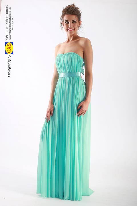 sf16s32-soft-flowy-dresses