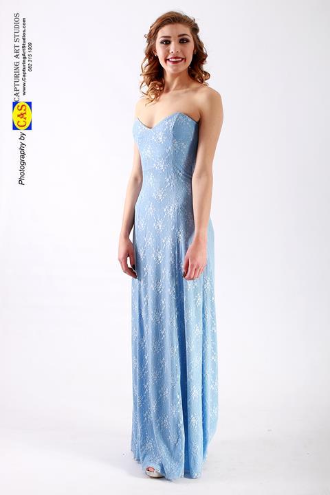 sf20s44-soft-flowy-dresses