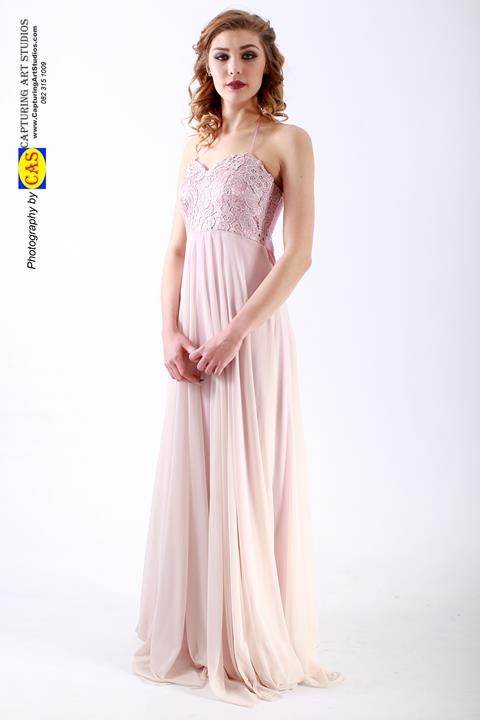 mother-of-the-bride--groom-dresses-17s465300
