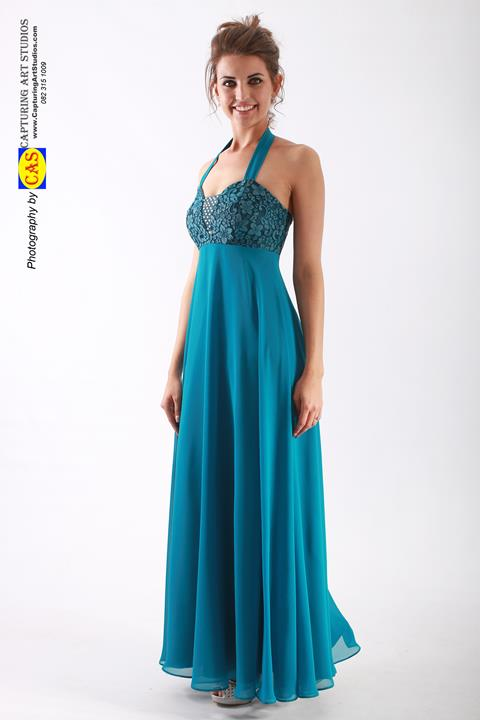 sf33her-soft-flowy-dresses