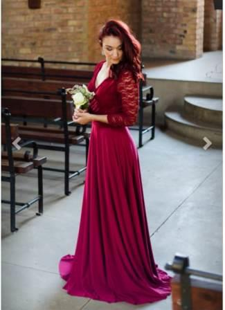 bridesmaids-dresses3inflace